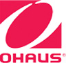 Ohaus Scales  and  Triple Beams