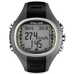 Polar CS-300 90025659 Cycling Computer Heart Rate Monitor