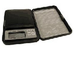 Gram Precision PT-150 Electronic Gram Scale, 150 x 0.1 g