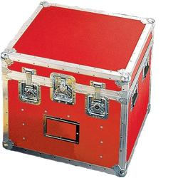 Intercomp 101044  Six LP600 Scales Carrying Case (Custom Order)