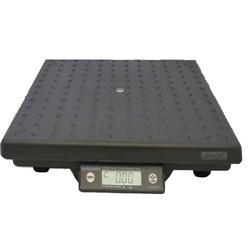 29824 Ultegra Bench Scale