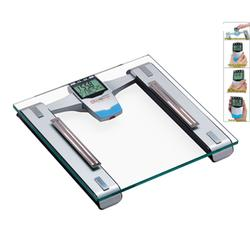 Digiweigh DW-91N Body Fat Scale