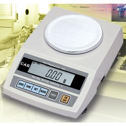 CAS MW-II-200 Micro Weighing Scale, 200X  0.01g