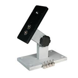 Mark-10 AC1008 tabletop Stand for BGI / MGT