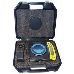 AND Weighing EJ-12 Carrying Case