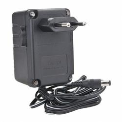 AND Weighing TB164 AC Adapter (240V)