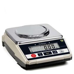 Aczet CZ-Series Gold Series Scale
