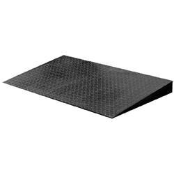 Ohaus 80252565 Floor Ramp 4 ft Wide for VN31P5000L Floor Scale