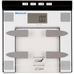 Brecknell BFS-150 Body Fat Scale 396 x 0.2 lb