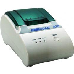 Adam Equipment - ATP Thermal Printer (1120011156)
