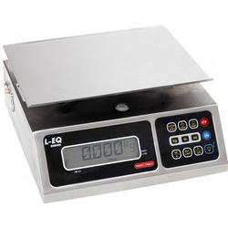 TorRey L-EQ-5/10 Legal for Trade Portion Control Scale 10  x 0.002 lb