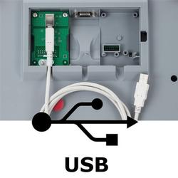 Ohaus 30037449 USB Interface Kit for VALOR 7000  - Ranger