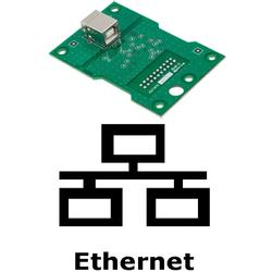 Ohaus 30037447  Ethernet Interface Kit for  VALOR 7000 and Ranger