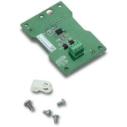 Ohaus 30037448 Second RS232 Interface Kit for VALOR 7000 Ranger