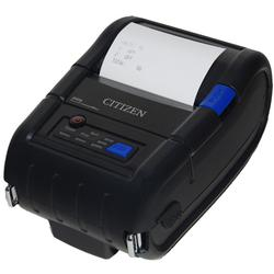 Intercomp Part 340105-RFX Wireless Thermal Printer with RFX™ Communication Module