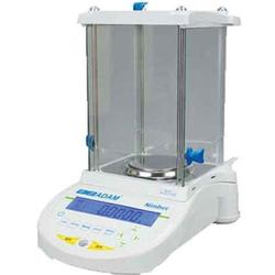Adam Equipment PW Analytical Balances