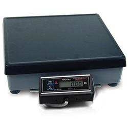 Avery Weigh-Tronix 7815R AWT05-508636 Legal for Trade 12 x 14 Shipping scale 150 lb x 0.1 lb