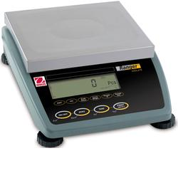 Ohaus RC6RS Ranger Counting Legal For Trade Scales, 6000 g x 0.2 g