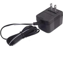 Ishida 75473 AC adapter for iPC Series and IGB Series