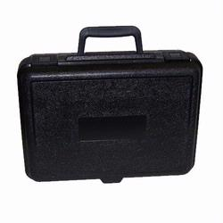 Ohaus 80850083 Carrying Case (Small)