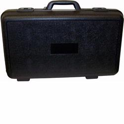 Ohaus 80850084 Carrying Case (Large)