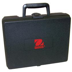 Ohaus CS- and CL-Series Carrying Case