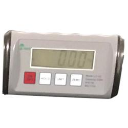 LW Measurements Tree LC-VS-REMOTE Remote Display for LS-VS-60 and LS-VS-330