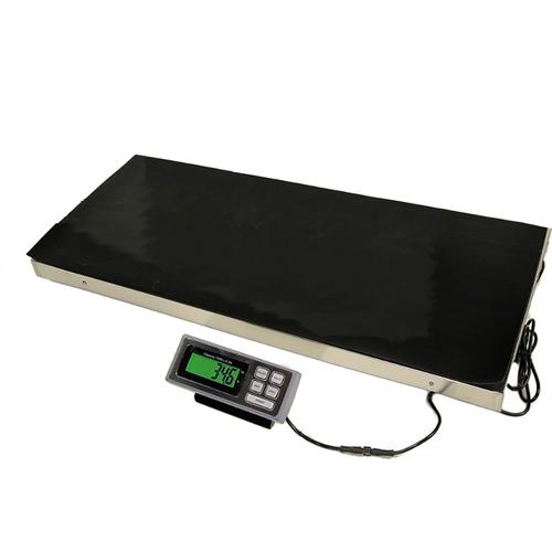 Tree LVS-XL-700 Large Veterinary Scale 700 x 0.2 lb