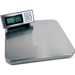 Tree LSS-400 Large 16 x 14 inch Shipping Scale 400 x 0.1 lb