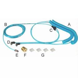 Mark-10 AC1019 Air Connection Kit for G1046