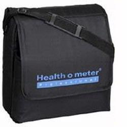 HealthOMeter 64771 Scale Carrying Case