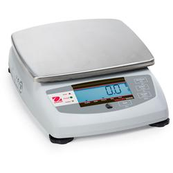 Ohaus Valor 5000 Compact Portion Control Scales
