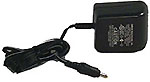 Omron AC adapter