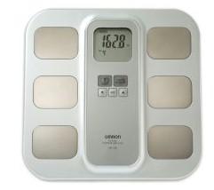 Bilancia per grasso corporeo Omron HBF-400